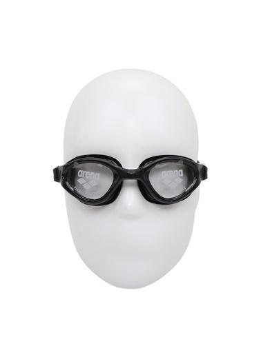 Arena Yüzücü Gözlüğü Siyah